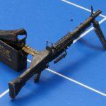 M60-08-150x150 U.S. Weapons Vietnam plus model 316 (1:35)