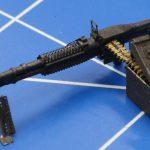 M60-150x150 U.S. Weapons Vietnam plus model 316 (1:35)