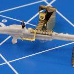 M60-Rohbau06-150x150 U.S. Weapons Vietnam plus model 316 (1:35)