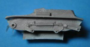ModellTrans-MT-72087-Type-2594-Chokei-Sensha-Late-series-12-300x159 ModellTrans MT 72087 Type 2594 Chokei Sensha Late series (12)
