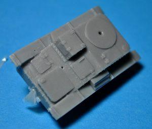 ModellTrans-MT-72087-Type-2594-Chokei-Sensha-Late-series-13-300x254 ModellTrans MT 72087 Type 2594 Chokei Sensha Late series (13)