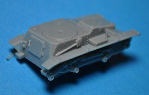 ModellTrans-MT-72087-Type-2594-Chokei-Sensha-Late-series-14-300x192 ModellTrans MT 72087 Type 2594 Chokei Sensha Late series (14)