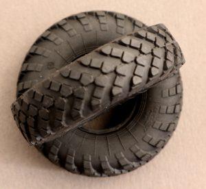 Reifen-1-300x276 Reifen-1