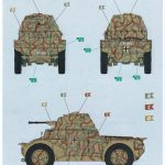Revell-03259-P-204-f-49-150x150 Armoured Scout Vehicle P 204 (f) von Revell ( 03259)