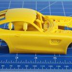 Revell-07028-Mercedes-AMG-13-150x150 Mercedes AMG GT in 1:24 von Revell