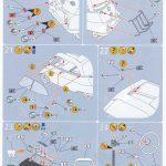 Revell-07030-BMW-Isetta-25-150x150 BMW Isetta 250 im Maßstab 1:16 von Revell