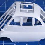 Revell-07030-BMW-Isetta-26-150x150 BMW Isetta 250 im Maßstab 1:16 von Revell