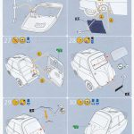 Revell-07030-BMW-Isetta-27-150x150 BMW Isetta 250 im Maßstab 1:16 von Revell
