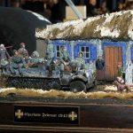 Scale-Model-Brigade-Lemgo-2017-10-150x150 Ausstellung der Scale Model Brigade in Lemgo