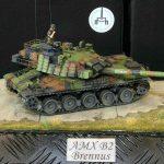 Scale-Model-Brigade-Lemgo-2017-18-150x150 Ausstellung der Scale Model Brigade in Lemgo