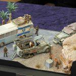 Scale-Model-Brigade-Lemgo-2017-2-150x150 Ausstellung der Scale Model Brigade in Lemgo