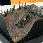 Scale-Model-Brigade-Lemgo-2017-20-150x150 Ausstellung der Scale Model Brigade in Lemgo