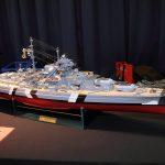 Scale-Model-Brigade-Lemgo-2017-21-150x150 Ausstellung der Scale Model Brigade in Lemgo