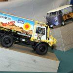 Scale-Model-Brigade-Lemgo-2017-22-150x150 Ausstellung der Scale Model Brigade in Lemgo