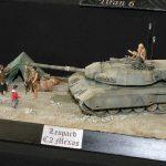 Scale-Model-Brigade-Lemgo-2017-23-150x150 Ausstellung der Scale Model Brigade in Lemgo