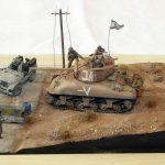 Scale-Model-Brigade-Lemgo-2017-25-150x150 Ausstellung der Scale Model Brigade in Lemgo