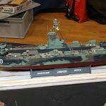Scale-Model-Brigade-Lemgo-2017-26-150x150 Ausstellung der Scale Model Brigade in Lemgo
