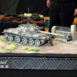 Scale-Model-Brigade-Lemgo-2017-28-150x150 Ausstellung der Scale Model Brigade in Lemgo