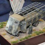 Scale-Model-Brigade-Lemgo-2017-29-150x150 Ausstellung der Scale Model Brigade in Lemgo