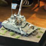 Scale-Model-Brigade-Lemgo-2017-3-150x150 Ausstellung der Scale Model Brigade in Lemgo