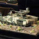 Scale-Model-Brigade-Lemgo-2017-33-150x150 Ausstellung der Scale Model Brigade in Lemgo