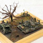 Scale-Model-Brigade-Lemgo-2017-41-150x150 Ausstellung der Scale Model Brigade in Lemgo