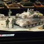 Scale-Model-Brigade-Lemgo-2017-43-150x150 Ausstellung der Scale Model Brigade in Lemgo