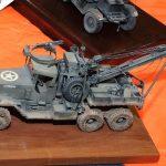 Scale-Model-Brigade-Lemgo-2017-44-150x150 Ausstellung der Scale Model Brigade in Lemgo