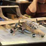Scale-Model-Brigade-Lemgo-2017-47-150x150 Ausstellung der Scale Model Brigade in Lemgo