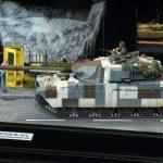 Scale-Model-Brigade-Lemgo-2017-48-150x150 Ausstellung der Scale Model Brigade in Lemgo