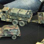 Scale-Model-Brigade-Lemgo-2017-5-150x150 Ausstellung der Scale Model Brigade in Lemgo