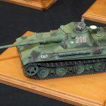 Scale-Model-Brigade-Lemgo-2017-54-150x150 Ausstellung der Scale Model Brigade in Lemgo