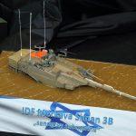 Scale-Model-Brigade-Lemgo-2017-57-150x150 Ausstellung der Scale Model Brigade in Lemgo