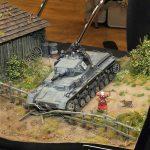 Scale-Model-Brigade-Lemgo-2017-61-150x150 Ausstellung der Scale Model Brigade in Lemgo