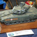 Scale-Model-Brigade-Lemgo-2017-66-150x150 Ausstellung der Scale Model Brigade in Lemgo