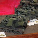 Scale-Model-Brigade-Lemgo-2017-77-150x150 Ausstellung der Scale Model Brigade in Lemgo