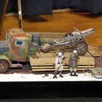 Scale-Model-Brigade-Lemgo-2017-78-150x150 Ausstellung der Scale Model Brigade in Lemgo