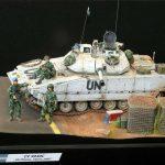 Scale-Model-Brigade-Lemgo-2017-9-150x150 Ausstellung der Scale Model Brigade in Lemgo