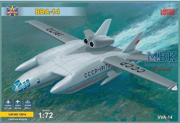 msvit72014-1 Die neue Flieger Revue X ist da!