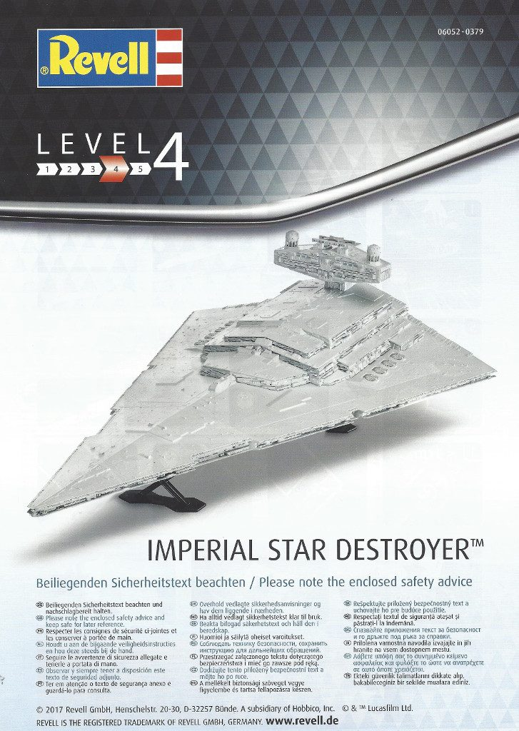 Anleitung01-3-727x1024 Imperial Star Destroyer Revell 1:2700 (#06052)
