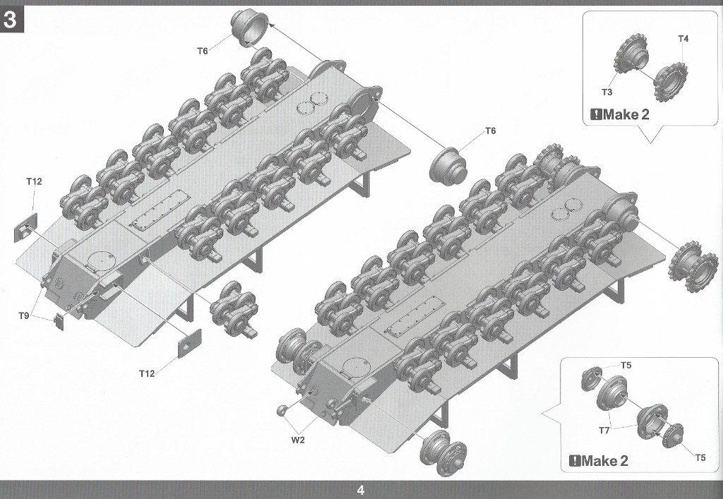 Anleitung05-2-1024x707 Maus V2 Takom 1:35 (#2050)