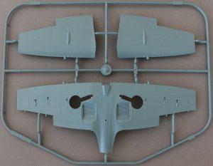 C-300x233 C