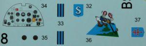 Decals-2-300x95 Decals-2
