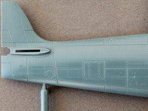 E-3-300x225 E-3