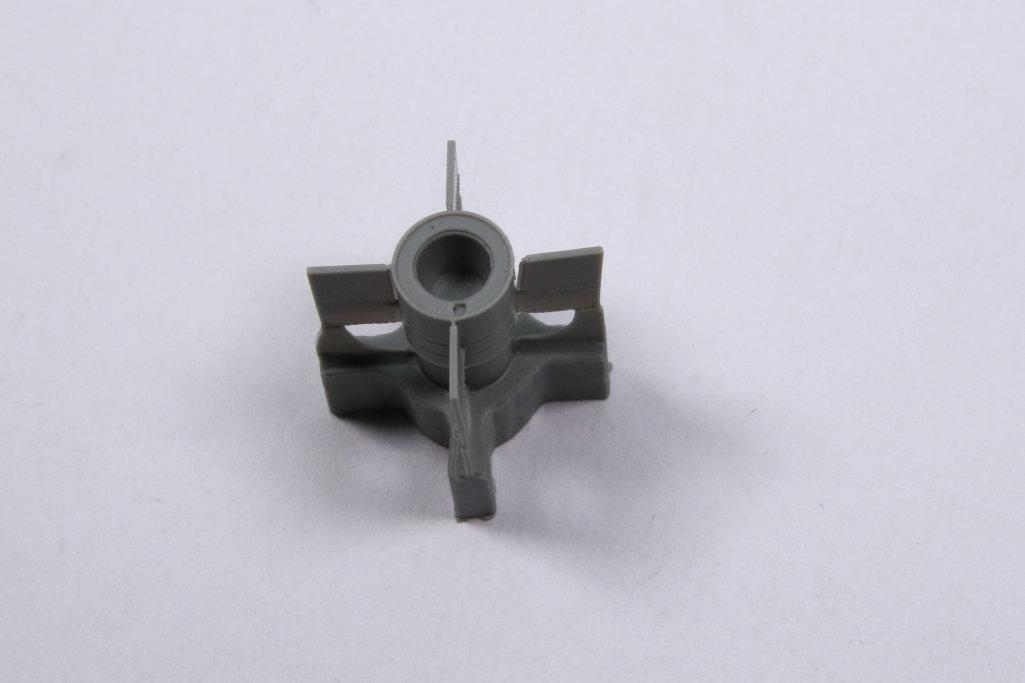 Eduard_F-14_Weapons-Set_04 F-14A Weapons Set - Eduard 1/48  ---  #SIN64828