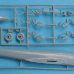FROG-F200-Gloster-Meteor-F.Mk_.IV-Spritzgussteile-25-150x150 Gloster Meteor F.Mk. IV von FROG im Maßstab 1:72