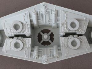 G-1-1-300x225 Imperial Star Destroyer Revell 1:2700 (#06052)