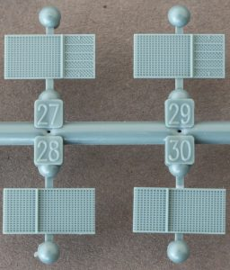 G-5-256x300 G-5