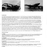 HUMA-Me-209-27-150x150 Messerschmitt Me 209 V1/V4 im Maßstab 1:72 von HUMA