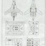 Hobby-Boss_Su-27_71-150x150 Su-27 Flanker B - Hobby Boss 1/48 --- 81711